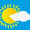 無料なのにハイクオリティ!釣りや海でのレジャーにオススメの天気予報アプリをご紹介します。