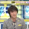レコメン!おかえりまるちゃん 〜8/25