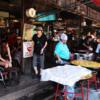 バンコク美味しい店 リアル・バンコク推薦のグルメBest 6