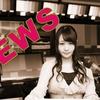 【にわか注意】 NEWSのオススメ曲7選