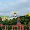 ロシアは発表をしました:UFOは現実です!