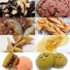 UKANO食べる糠公式ホームページにレシピ掲載中