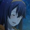 この世の果てで恋を唄う少女YU-NO 26話(最終回) 感想|神奈ちゃんとユーノ、2人の娘との再会と別れ