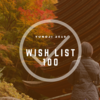 【ゆるゆる改造計画】100のやりたいことリスト【2019】