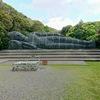 「さよなら!、田舎暮らし」:館山洲宮地区の観光スポット 2、満徳寺(まんとくじ)