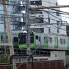 【鉄道ニュース】【COVID-19】JR東日本など首都圏大手鉄道会社計11社、終電繰り上げを延長