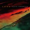 12月4日、音楽活動20年の集大成「CORE」をリリースしました。