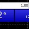 FX為替レートの見方について