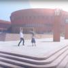 清華大学 北京大学 留学に迷ったら清華に行くべき理由