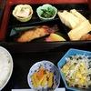 谷町四丁目「和っぷる」もっと和食をカジュアルに