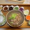 ◆南国暮らし◆マレーシアでのお食事は?◆vol.2◆