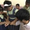 人を動かす鉄則~インドでの家庭訪問から学んだこと~