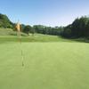 ゴルフに毎月5万円、最低5回は行くもんね
