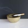 【合宿免許】喫煙者の方がコミュ力がある【5日目】