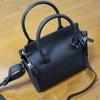 Newchicで話題?の収納バッグを買ってみた!