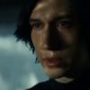 『スター・ウォーズ/最後のジェダイ』の謎解き ~なぜカイロ・レンはレイの両親がわかったのか?~【ネタバレ・考察】
