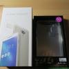 Zenfone3 Max 5.5(ZC553KL)を手に入れた【レビュー】
