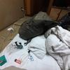 西成で暮らす。40日目 「アルコールは、何もかも忘れさせてくれる」