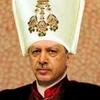エルドアン王朝の蠢動か、オスマン帝国再興か🇹🇷④-1(東西の結節点・アナトリアとトルコの地政学①)