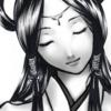 市杵島姫命(いちきしまひめのみこと)~金運の女神~