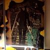 『ジーンズブルース 明日なき無頼派』(1974/91分)『遊撃の美学―映画監督中島貞夫〈下〉』