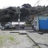 三角線-3:肥後長浜駅