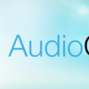 音楽に特化した仮想通貨「AudioCoin(オーディオコイン)」とは?
