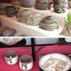益子大陶器市