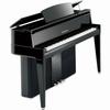 11月19日(土)ピアノミニコンサートを開催しました!