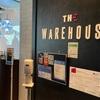 【宿泊レポ】アロフト東京銀座 THE WAREHOUSEでいただく朝食