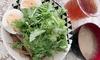 【パクチスト】パクチー中毒の私が選ぶパクチーに合う日本食3選!