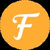 子供の写真・動画を家族で共有できるアプリ「Famm」が便利!毎月無料のフォトカレンダーも届きます