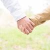 夫婦で起業する価値とは?
