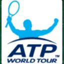 tennisyk20's blog