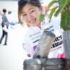 【ガールズケイリン】2018年かわいい女子競輪選手TOP10