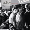 Hunting High and Low / a-ha (1985/2015 192/24 Amazon Music HD)