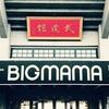 BIGMAMA 武道館