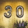 【30日生まれ】📅当たる31日誕生日占い🔮無料で性格・恋愛・相性・ソウルメイトを占い