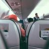 ユナイテッド航空は利用する価値があるか?ユナイテッド航空の長距離路線と短距離に乗ってみたのでレビューしてみる。