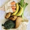 食品ロスを減らして食費も節約