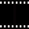 《劇場で鑑賞した映画リスト(2016年-2017年)》