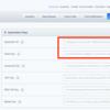 Twitter/Facebookのアカウントで認証して、アプリからタイムライン/フィードに投稿する[#4]〜Parseの登録と設定〜