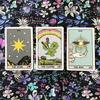 7月23日 獅子座の新月のカード引いてみた ※1枚選んでね!