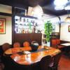 豊岡市の蜩(ヒグラシ)珈琲は昭和5年創業。珍しい薪火焙煎コーヒーも