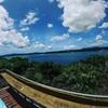 沖縄旅行のまとめ【費用・観光地・グルメ・ホテルの情報などなど】