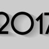 【4月はじまり】2017年おすすめの人気カレンダー・手帳はコレだ!【まとめ】