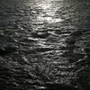 【44】『泥の河』 宮本 輝著