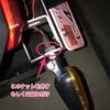 【ホンダ グロム カスタム】デイトナ製LEDウインカーの取り付け方法、レビュー!!