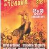 """南仏で開催されるロマの文化祭""""Welcome in Tziganie""""は今年で10周年。"""
