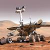 火星探査車『オポチュニティー』が砂嵐の影響で音信不通に!このままだと運用停止の恐れあり!!